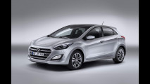 Hyundai i30, tanta qualità a prezzi contenuti
