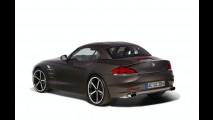 BMW Z4 by AC Schnitzer