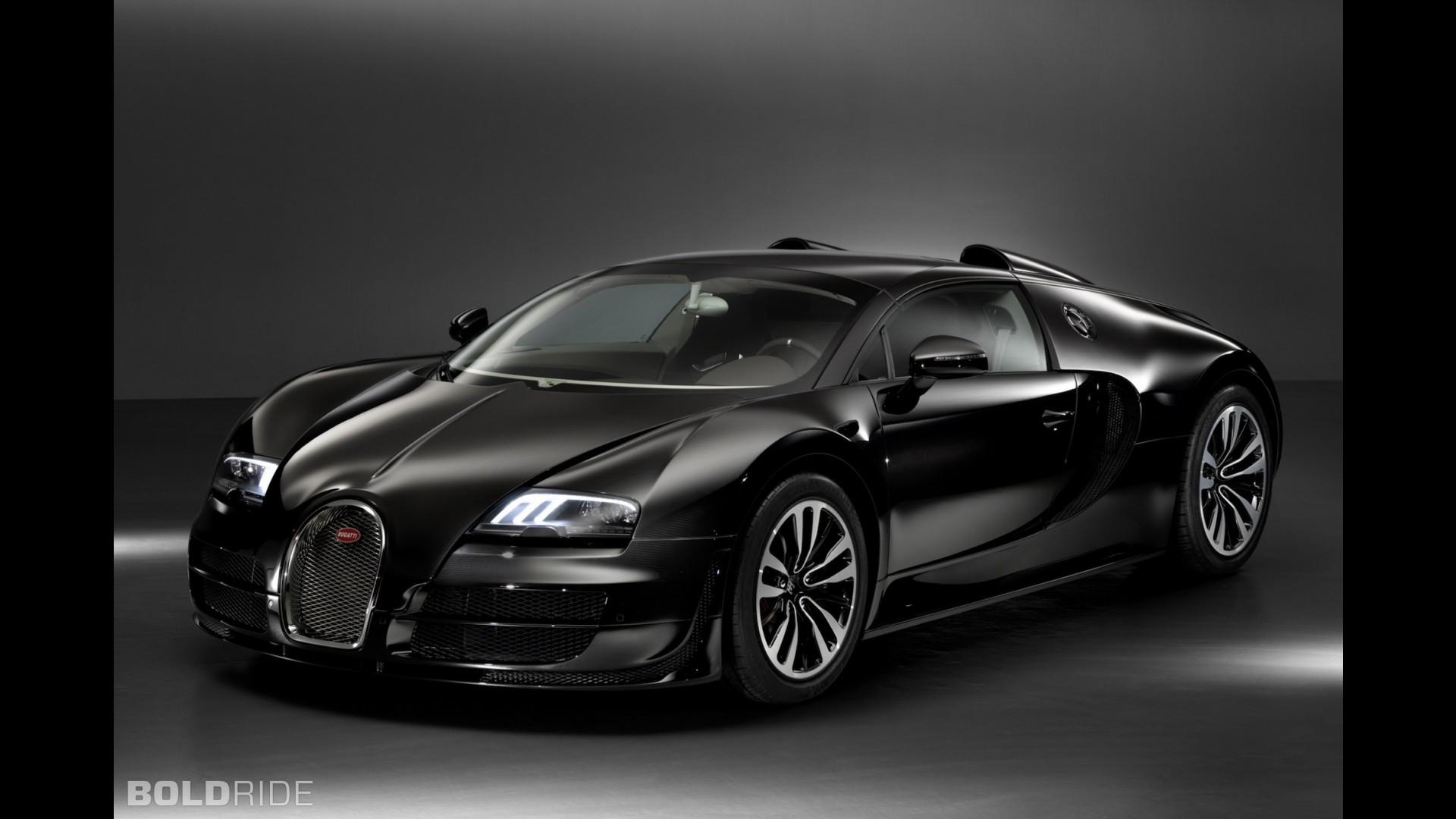 bugatti-veyron-grand-sport-vitesse-legend-jean-bugatti-special-edition Cozy Bugatti Veyron Rembrandt Edition Price Cars Trend
