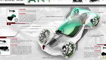 SAIC Motor Mobilliant 11.11.2013