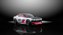 Nissan IDx still under development - report