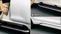 2014 Toyota Land Cruiser Prado Modellista 17.9.2013