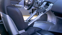 SEAT Bolero