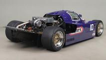 Satılık 1986 Porsche 962