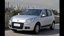 BRASIL, 1ª quinzena de agosto: Fiat abre vantagem na liderança e Renault encosta na Ford