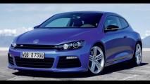 Volkswagen anuncia recall mundial de 300 mil veículos movidos a diesel