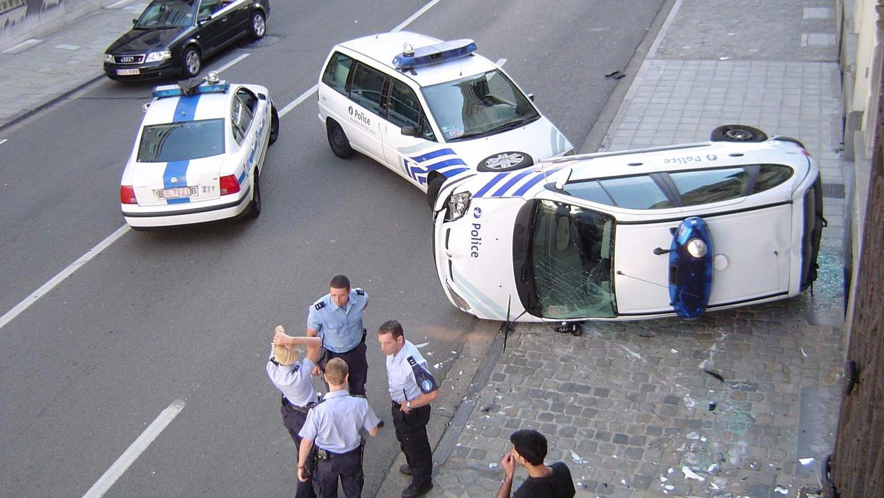 Belgian_Police_Crash