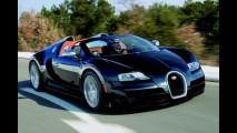 Ranking - 10 carros que mais deram prejuízo às marcas na Europa