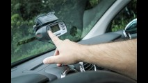 CARPLACE apresenta novo sistema de avaliação dos carros - serão três tipos de reportagem
