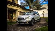 Suzuki encerra produção em Itumbiara; Jimny será feito em Catalão