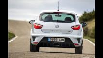 Kleines Auto – großer Spaß