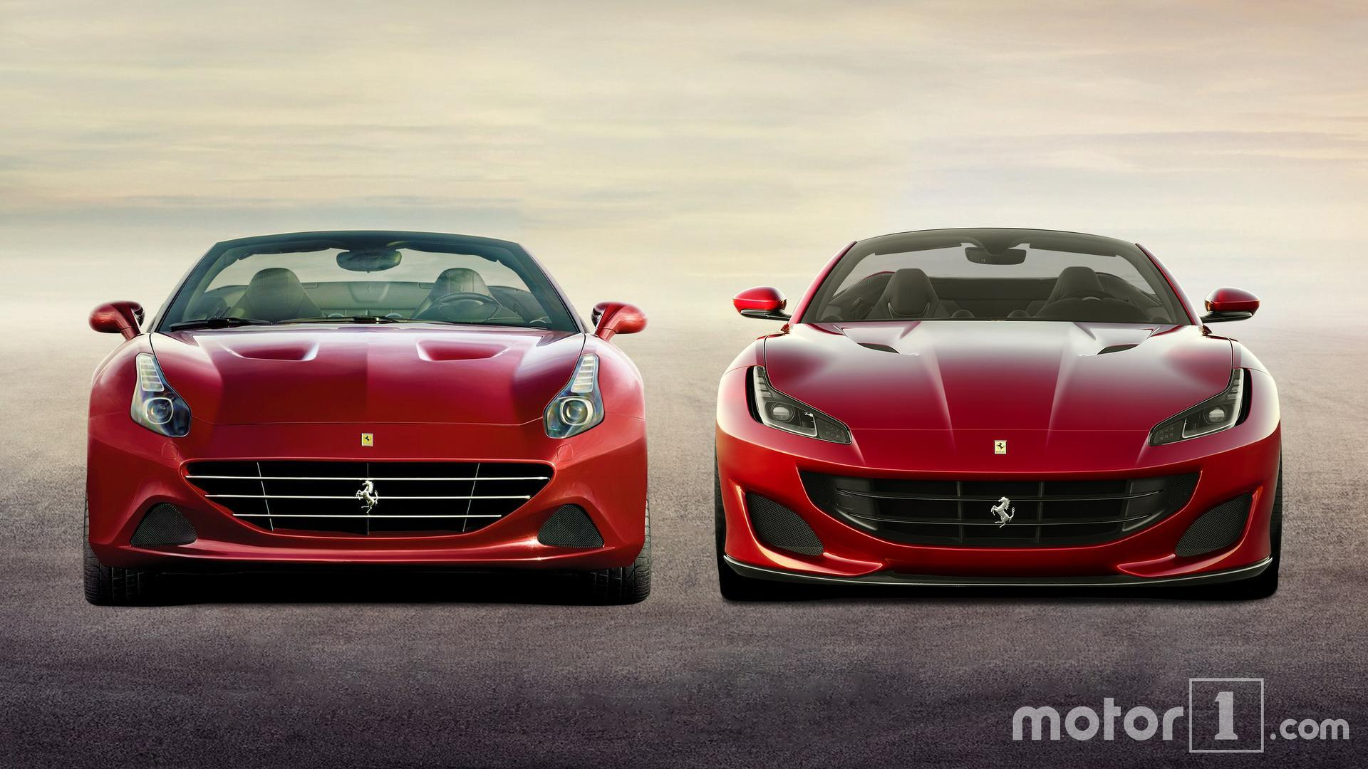 ferrari f12 spider with Ferrari Portofino California See Changes on Jeep Logo Wallpaper Iphone 5 together with Galerie moreover Ferrari 488 likewise 2002 Bmw 330ci Custom 456ea8150591d943 in addition Koenigsegg Agera Concept D2467c03033aab45.