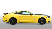 Ford Mustang CS700