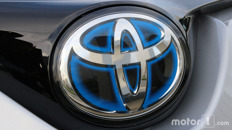 Toyota va investir 10 milliards de dollars aux États-Unis