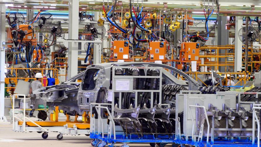 Inovar Auto e a OMC - O que podemos esperar de 2018