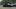 Yeni jenerasyon Porsche Cayenne Nürburgring'de