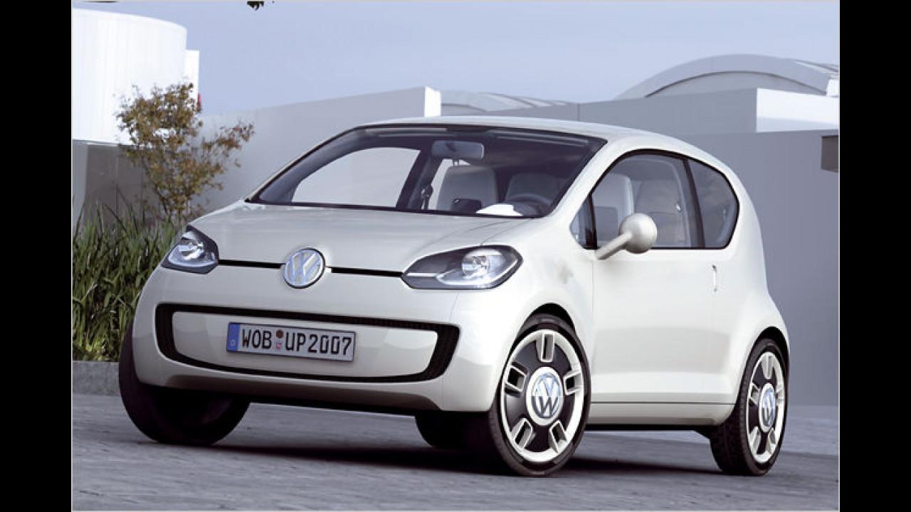 Bezahlbare Elektromobile