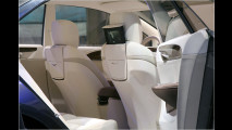 Detroit: Zukunfts-Caddy