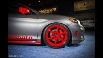 Honda  Bisimoto  Accord Coupe Grand Touring