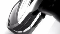 2014 Chevrolet Corvette teaser reveals early design proposals [video]