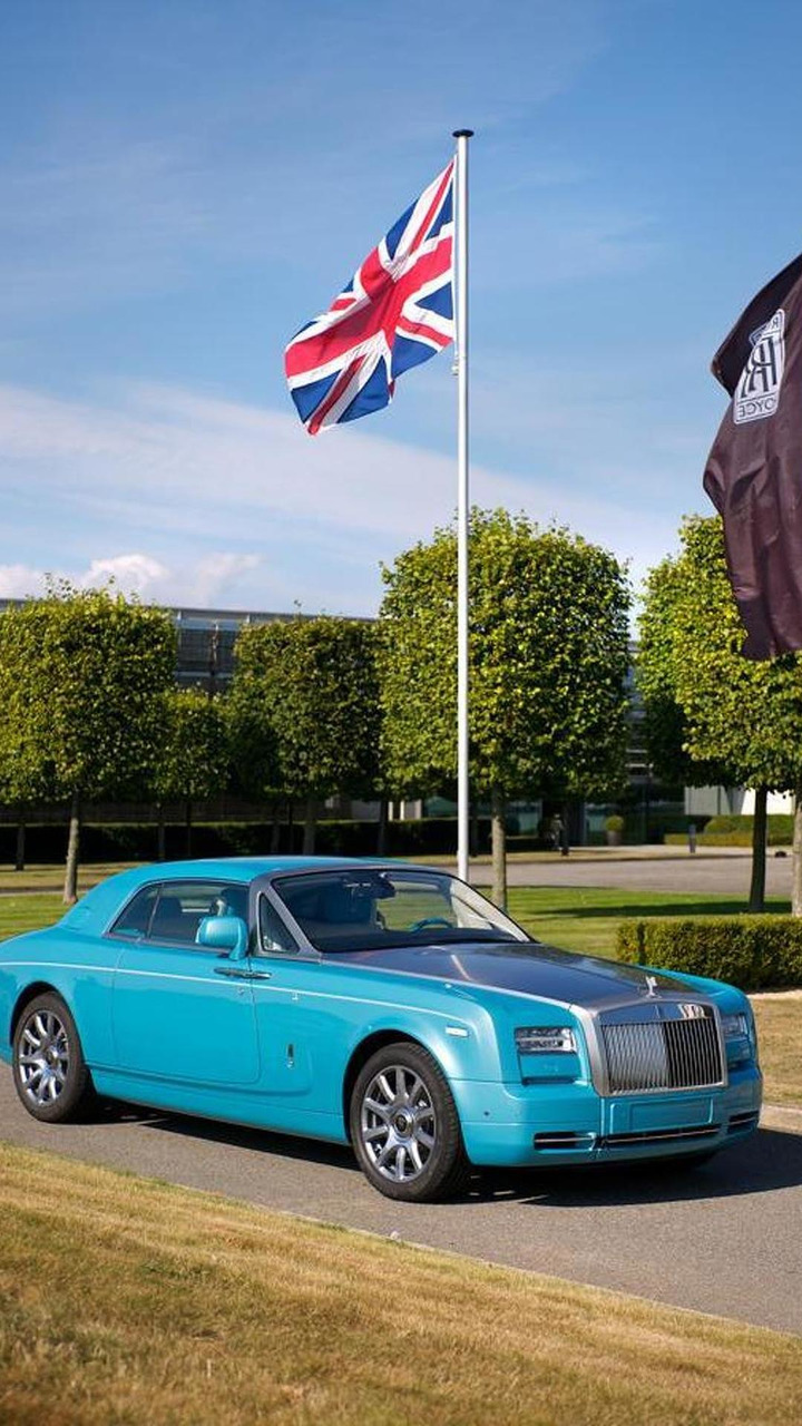 Rolls-Royce Ghawwass Phantom Coupe 17.10.2013