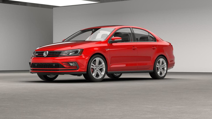 2018 volkswagen jetta wolfsburg. Unique 2018 Throughout 2018 Volkswagen Jetta Wolfsburg
