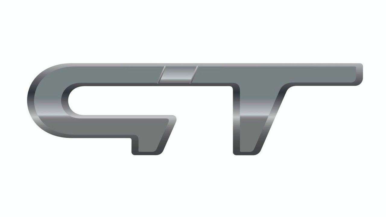 2008 Renault Laguna GT