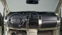 2006 Toyota Prius Hybrid