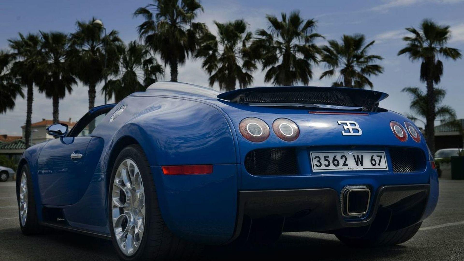 Bugatti veyron grand sport production begins product 2009 05 26 22 55 20