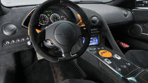 Lamborghini Reveals Murcielago LP 670-4 SuperVeloce China Limited Edition 23.04.2010