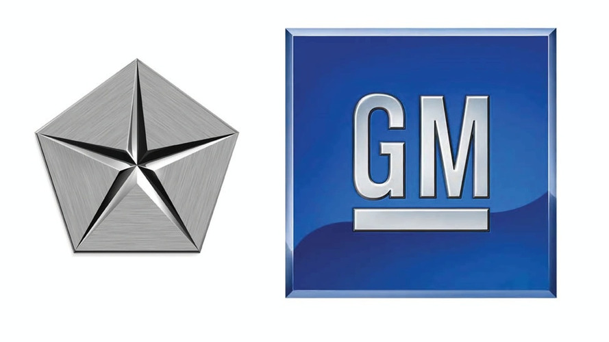 GM, Chrysler May Need 'Considerably More' Aid Than $21.6 billion - Treasury