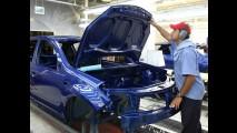 Parou: Metalúrgicos da Renault entram em greve no Paraná