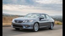 ESTADOS UNIDOS: Veja a lista dos carros mais vendidos em setembro de 2012