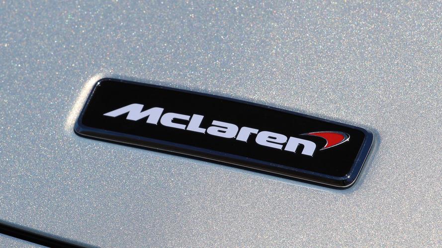 """McLaren yılda üç adet """"türünün tek örneği"""" otomobil üretecek"""