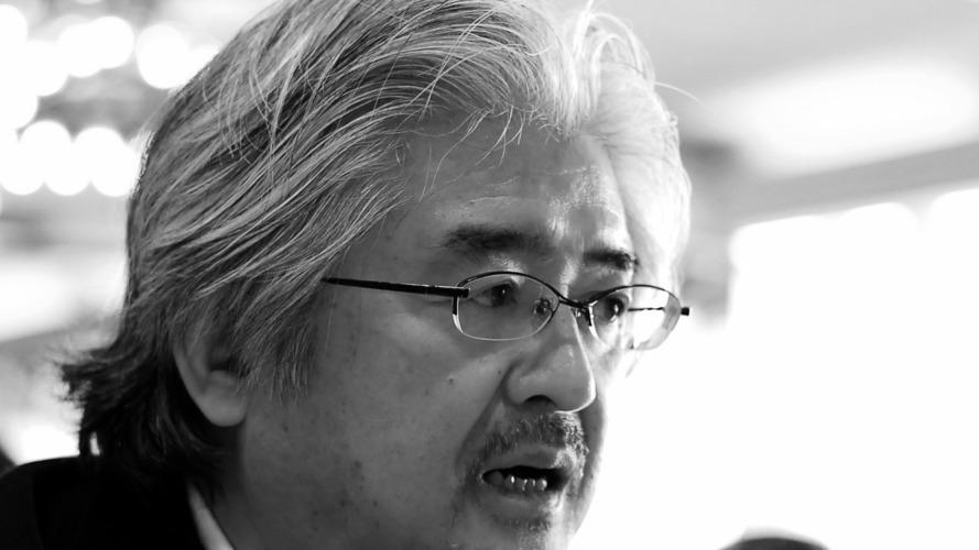 Leading Japanese Digital Media Company Kotsu Times Sha Co. to Invest in Motorsport.com - JAPAN