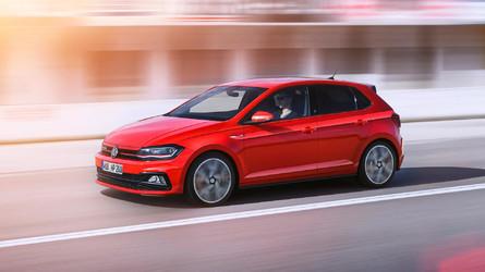 Novo VW Polo 2018 é maior e melhor do que todos os antecessores