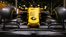 Renault RS16 - 2017 İstanbul Autoshow (7)