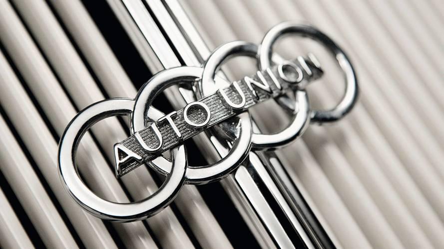 Daimler revient sur l'époque où Audi... lui appartenait !