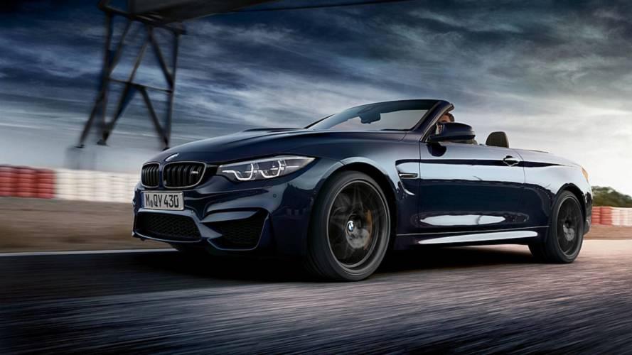 9 aniversarios llamativos de marcas y coches en 2018