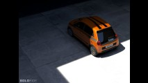Renault Twingo GT