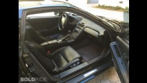Acura NSX: For Sale