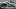 Mazda Miata'nın metal tavanı nasıl katlanıyor?