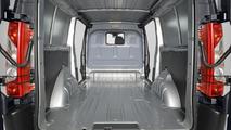 2013 Toyota ProAce
