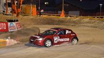 Adrien Tambay Trophée Andros Mazda