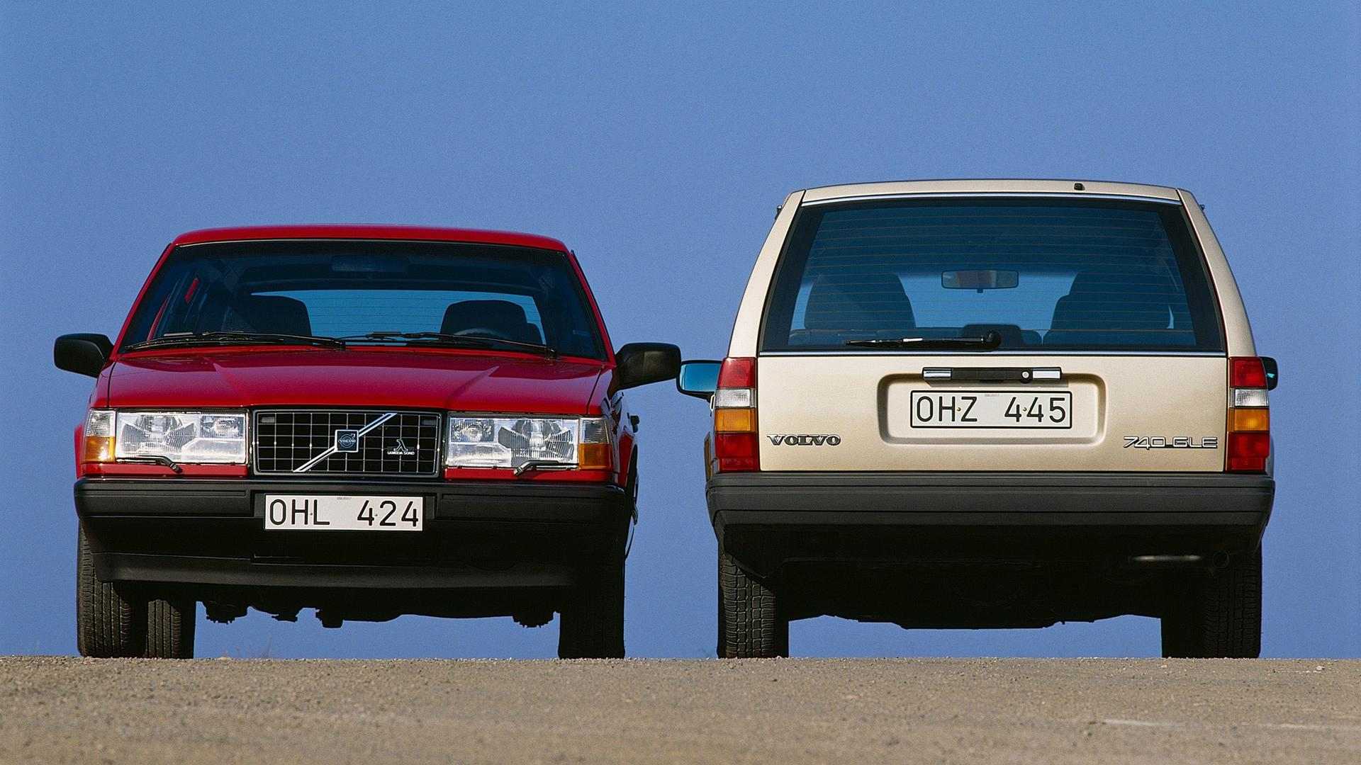 features gle ads sale classic for volvo