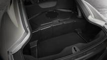 2016 Dodge Viper ACR