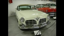 Chrysler Imperial Newport