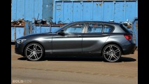 Kelleners Sport BMW 1-Series 5-door