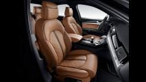 Audi A8 celebra 21 anos de história com edição luxuosa