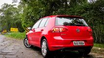 VW Golf 1.0 TSI